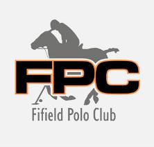 Fifield Polo Club